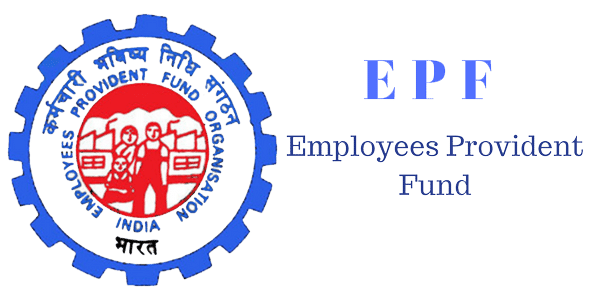 Epf, who to withdraw epf, employees knowandask
