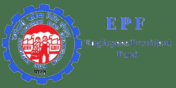 Epf, who to withdraw epf, employees knowandask