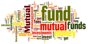 Mutual Fund Terms knowandask