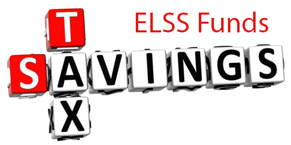 ELSS funds knowandask