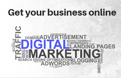 Digital Marketing knowandask