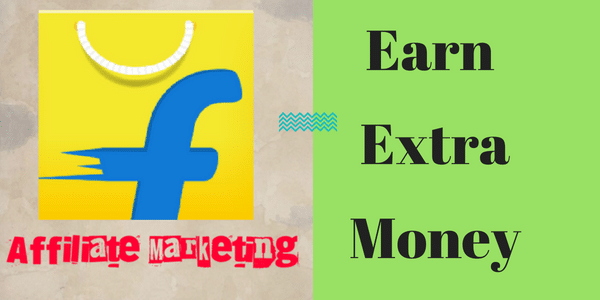 Flipkart affiliate marketing knowandask