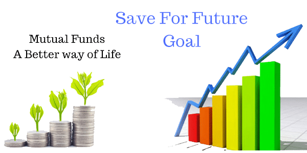 Mutual Funds future goals knowandask