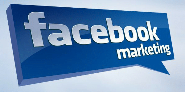 facebook marketing, Digital marketing knowandask