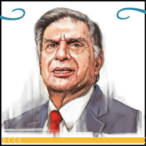 Ratan Tata, best speech knowandask