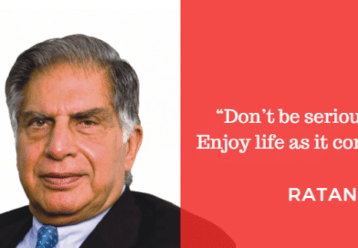 best ratan tata speech knowandask