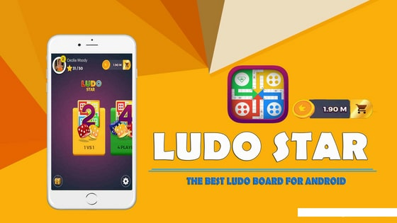 ludo star hack knowandask