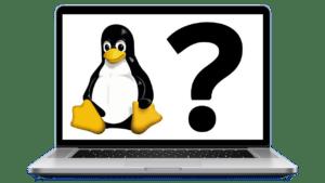 Linux Operating System Laptops knowandask