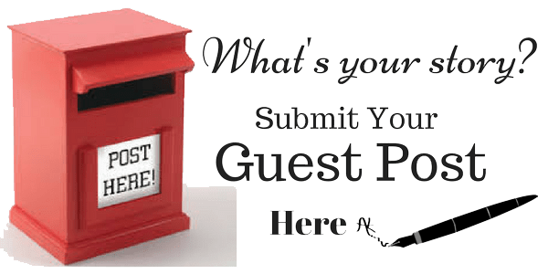 Post here write for us knowandask