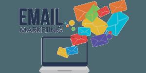 Email Marketing advertising bulk and mass mailing knowandask