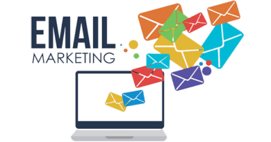Email Marketing advertising bulk and mass mailing knowandask