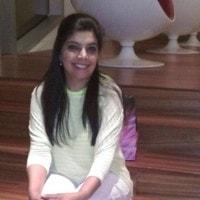 Preeti Taneja Profile Image