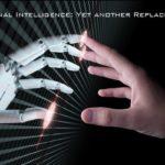 artificial emotional intelligence