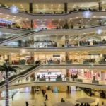 Top biggest shopping malls to visit