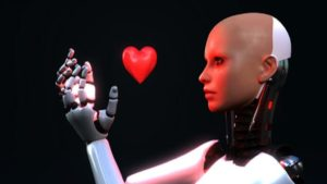 Artificial emotional intelligence