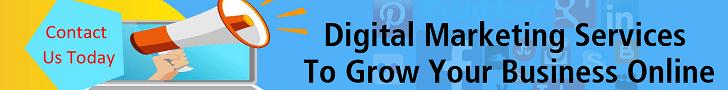 digital marketing consultant bangalore
