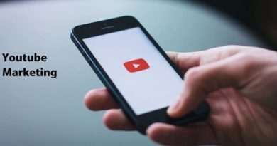 Ways to maximize youtube marketing views