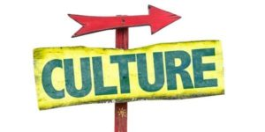 Western culture & Indian Youth