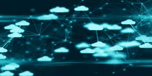 Multi cloud strategy Multi Cloud Application strategies