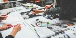 online logo designers