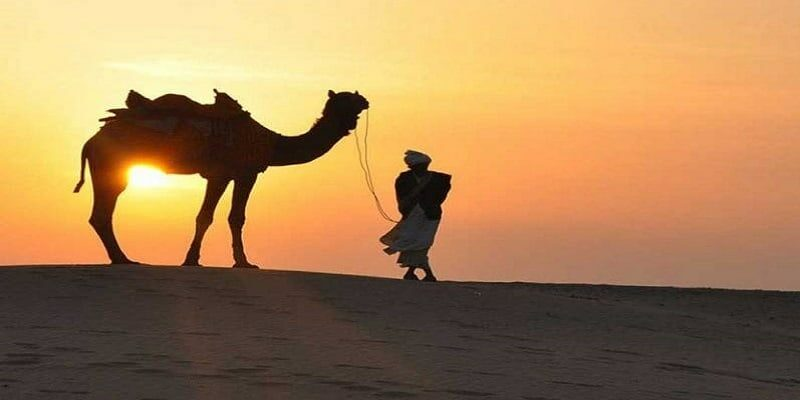 WHY DESERT SAFARI DUBAI IS THE GO TO DESTINATION WITH SKYLAND TOURISM