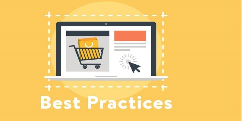 Avoid these five bad online e-commerce store practices