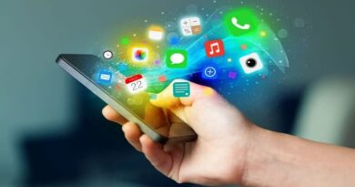 5 Must-Have Apps for Every Business Man