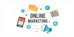 Optimize Your Online Marketing Strategy