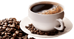 Coffee To Lose Weight By Natural Way