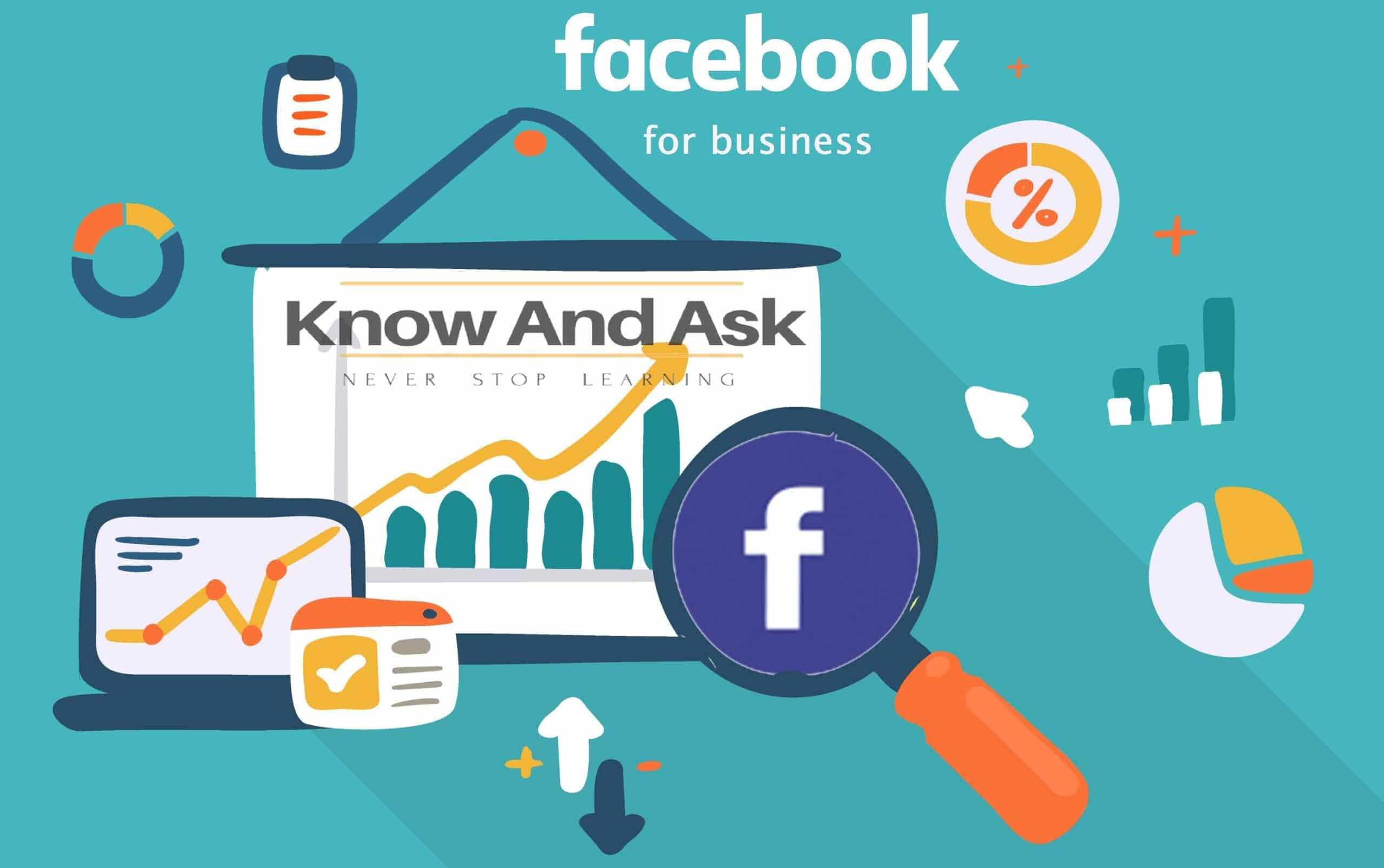 Website Analytics for SEO by knowandask