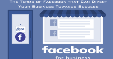 Facebook For Business Guide