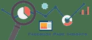 Website Analytics for Facebook