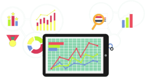 Website Analytics for SEO