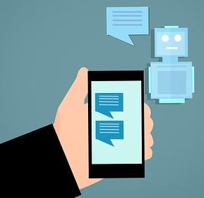 Chatbots in Digital Marketing