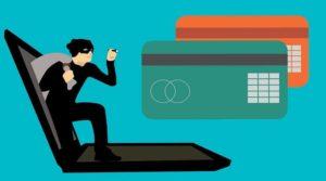 Consumer Complaint Forum Fraud