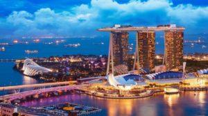 Singapore Holiday: Take a Tour of the Breath-taking Singapore