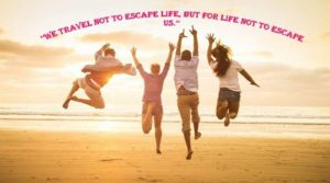 spring break tips for college students on a budget Travel
