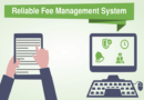 School Management Software Helps in Fee Management