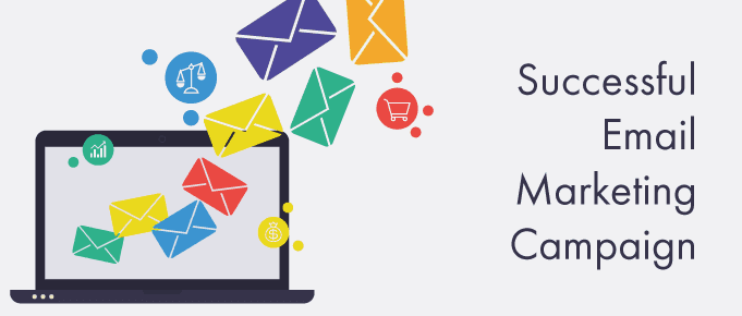 Requirement for email marketing tool