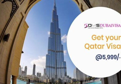 4 Things to Do While Traveling Qatar