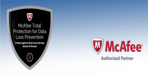 Easily Activate Mcafee Antivirus Plus