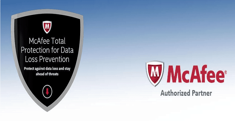 Easily Activate Mcafee Antivirus Plus