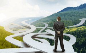 Get An Insight Into The Buyer's Journey
