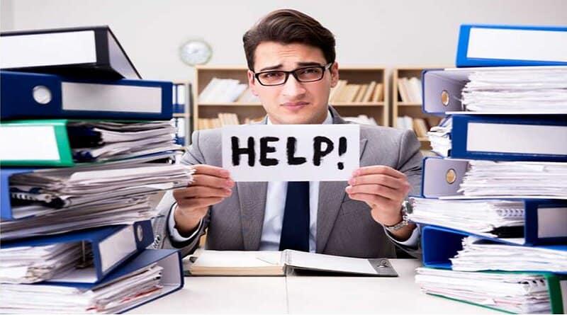 West Midlands Accountants professional