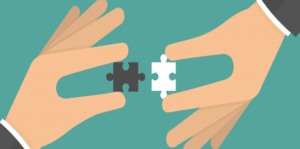 Start To Integrate Marketing With CRM