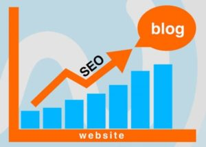 optimize your blog post for SEO