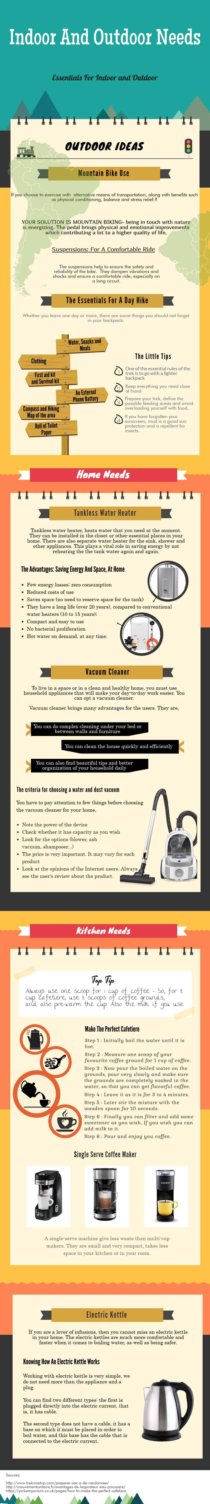 Types Of Vacuum Cleaners In The Market