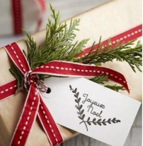 Keep it Natural gift box