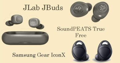 cheap best wireless earbuds