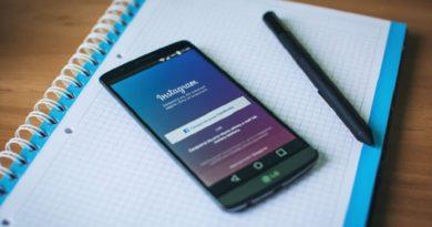 Increase Instagram Followers